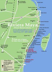 map_riviera_maya_aug06
